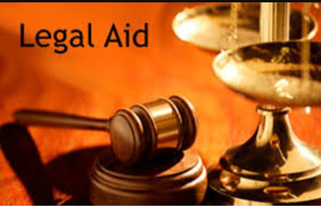 AB & LAW PARTNERS ASSOCIATED WITH DUGGAL LAW FIRM