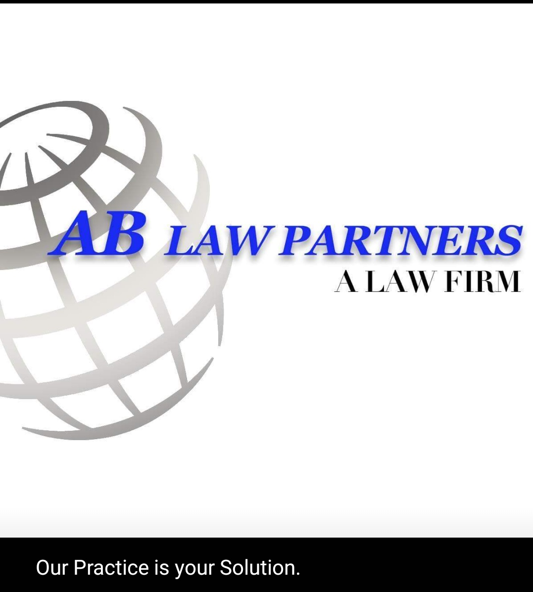 property lawyer in janakpuri,property lawyer in sagarpur,property lawyer in uttam nagar,property lawyer in tilak nagar,property lawyer in delhi cantt,property lawyer in west delhi,property lawyer in west sagarpur,property lawyer in dwarka,property lawyer in palam,property lawyer in janakpuri d block,legal consultants in sagarpur,advocate in janakpuri,advocate in sagarpur,Lawyers for financial dispute in Janakpuri,Lawyers for financial dispute in Punjabi Bagh,Lawyers for financial dispute in Paschim Vihar,Lawyers for financial dispute in Mayapuri,Lawyers for financial dispute in Tilak Nagar,Lawyers for financial dispute in Kirti Nagar,Lawyers for financial dispute in Dwarka,Lawyers for financial dispute in Nangloi,Lawyers for financial dispute in Palam,Lawyers for financial dispute in Mundka,Lawyers for bail matters in Janakpuri,Lawyers for bail matters in Punjabi Bagh,Lawyers for bail matters in Paschim Vihar,Lawyers for bail matters in Mayapuri,Lawyers for bail matters in Tilak Nagar,Lawyers for bail matters in Kirti Nagar,Lawyers for bail matters in Dwarka,Lawyers for bail matters in Nangloi,Lawyers for bail matters in Palam,Lawyers for bail matters in Mundka,Labours Law Lawyers in Janakpuri,Labours Law Lawyers in Punjabi Bagh,Labours Law Lawyers in Paschim Vihar,Labours Law Lawyers in Mayapuri,Labours Law Lawyers in Tilak Nagar,Labours Law Lawyers in Kirti Nagar,Labours Law Lawyers in Dwarka,Labours Law Lawyers in Nangloi,Labours Law Lawyers in Palam,Lawyers for matrimonial cases in Janakpuri,Lawyers for matrimonial cases in Punjabi Bagh,Lawyers for matrimonial cases in Paschim Vihar,Lawyers for matrimonial cases in Mayapuri,Lawyers for matrimonial cases in Tilak Nagar,Lawyers for matrimonial cases in Kirti Nagar,Lawyers for matrimonial cases in Dwarka,Lawyers for matrimonial cases in Nangloi,Lawyers for matrimonial cases in Palam,Lawyers for matrimonial cases in Mundka,Property Lawyer in Janakpuri,Property Lawyer in Punjabi Bagh,Property Lawyer in Paschim Vihar,Property Lawyer in Mayapuri,Property Lawyer in Tilak Nagar,Property Lawyer in Kirti Nagar,Property Lawyer in Dwarka,Property Lawyer in Nangloi,Property Lawyer in Palam,Property Lawyer in Mundka,Advocate in Delhi,Delhi Lawyer,Wakil in Delhi,Advocate for Property,Advocate for Rape Case,Advocate for Marriage,Advocate in Janakpuri,Advocate in India,Advocate in Family Dispute,Advocate in Court,Wakil in Court,Advocate in Adadlat,Wakil in Adalat,Expert Wakil in Delhi,Top Advocate in Janakpuri,Top Wakil in Janakpuri,Top Lawyer in Janakpuri,Best Advocate in Janakpuri,Best Wakil in Janakpuri,Best Lawyer in Janakpuri,Janakpuri Advocate,sagarpur advocate,visa lawyer,advocate in dwarka court,advocate in consumer court,Advocate in Dabri,Advocate in marriage,advocate for job,advocate for termination,advocate for Child,Advocate for girl,advocate for boy,advocate for Case,Advocate for women,advocate for abuse,advocate for self defence,advocate for pension,advocate for bank,advocate for Senior Citizen,Advocate for shop,Advocate for Insurance,Lawyers in Murder case,Lawyers in Job case,Lawyer in Love dispute,Love Matters Advocate,Advocate in Relationship,Human Rights Advocate,RTI Advocate,Police Case Wakil,Wakil in Police case,Advocate in Police case,Advocate in Moter Vehicle Case,RTO case Lawyer,Advocate in Road Case,Advocate in Traffic,Advocate for Husband,Advocate for Wife,Advocate for Son,Advocate for Daughter,Advocate for Son in Law,Advocate for daughter in law,Advocate for Brother,Advocate for Sister,Advocate for Mother,Advocate for Father,Lawyers near me,Near by Lawyer,Near Advocate,Near Wakil,Ghar ke pas advocate,Home Lawyer,House Wakil,Love Wakil,Divorse Wakil,Indian Wakil,Delhi Wakil,Acha Wakil,Suljha Wakil,Helpful Advocate,Helpful Wakil,Helpful Lawyer,Wakil for Uncle,Wakil For Aunty,Wakil for Teacher,Advocate for Sir,Advocate for School,Advocate for College,Advocate for University,School Lawyer,Advocate for Social,Advocate for nature,Advocate for Air,Advocate for Pollution,Advocate for water,Advocate for Electricity,Advocate for BPO,Advocate for Minister,Advocate for Normal,Advocate for Physical,Advocate for Internet,Advocate for harrasment,Cyber Lawyer,Cyber Advocate,Advocate for Privacy,Advocate for Copyright