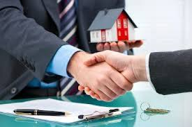 property lawyer in palam