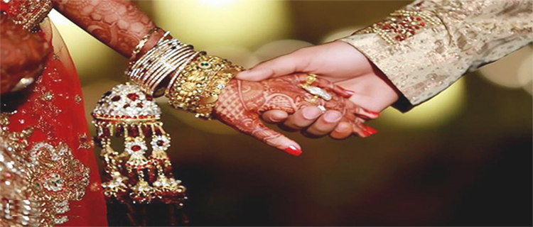 Lawyers for matrimonial cases in Janakpuri