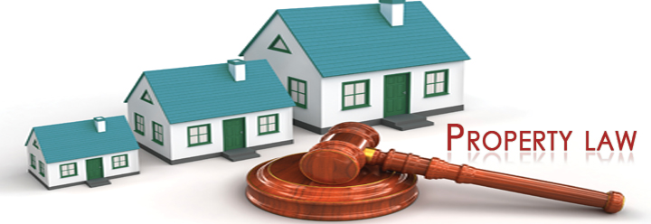 Property Lawyer in Paschim Vihar